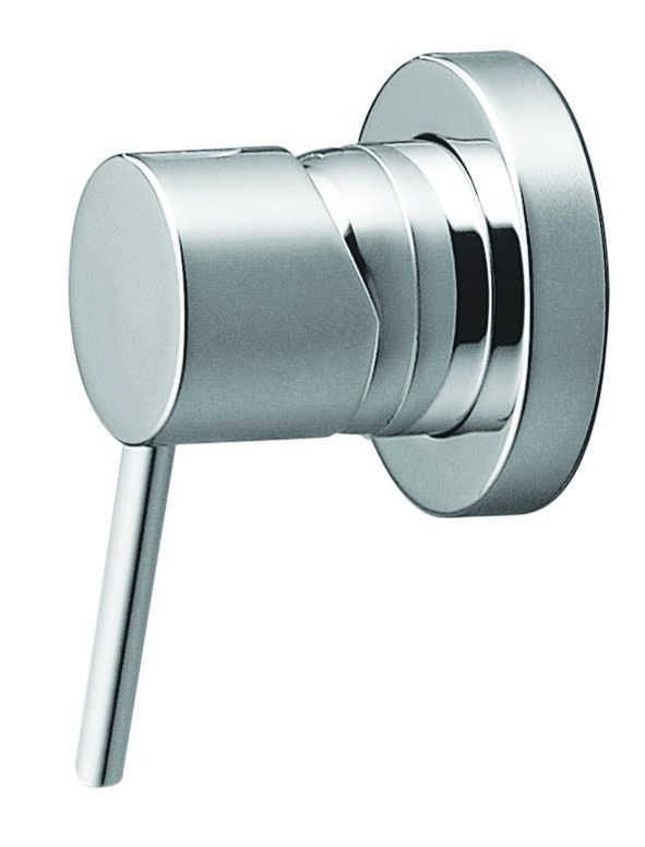 Minimalist Ultra Shower Mixer.jpg